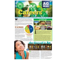 Career Ag Mag