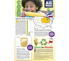 Corn Ag Mag