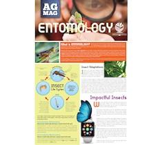Entomology Ag Mag