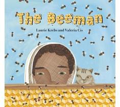 THE BEEMAN BOOK