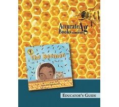 Bee Educator Guide
