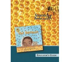 The Beeman Educator's Guide