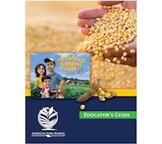 My Family's Soybean Farm Educator's Guide