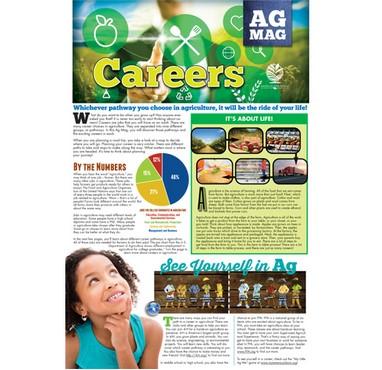Career Ag Mag
